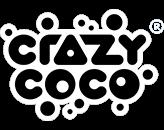Logo Crazy Coco