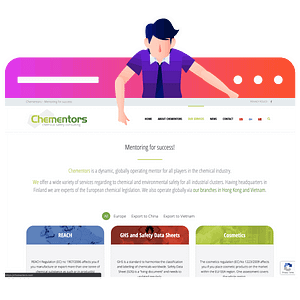 Ultimate Index - Your ROI driven full service SEO - seo agency - 14