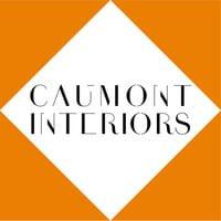 caumont-interiors-logo