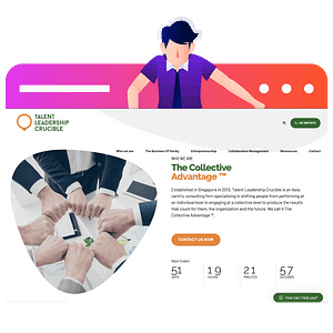 Ultimate Index - Your ROI driven full service SEO - seo agency - 19