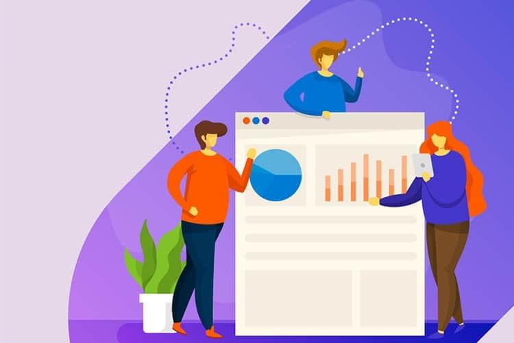 Ultimate Index - Your ROI driven full service SEO - SEO Checklist - 2