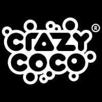 crazy-coco-logo